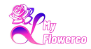مرکز خرید و فروش گل شاخه بریده| شرکت گل تازه